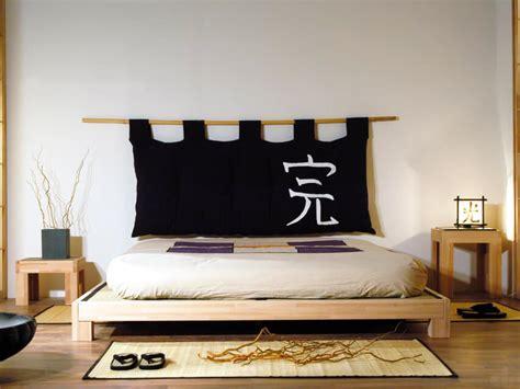 tatami futon achetez votre ensemble lit futon tatamis meiyo my futon fr
