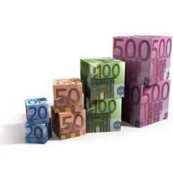 intesa prestiti prestito monorata di intesa sanpaolo