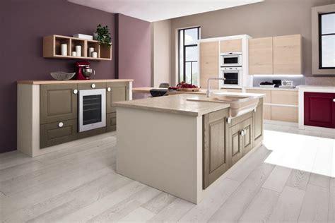 progettare una cucina in muratura cucine in muratura arrex le cucine