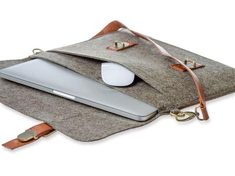 Tas Armband Lari Smartphone 5 7 Inch gecko vilten tas voor macbook 13 inch kloegcom nl