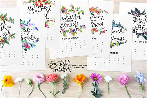 printable quotes calendar 2015 search results for jkbank calender 2015 quotes