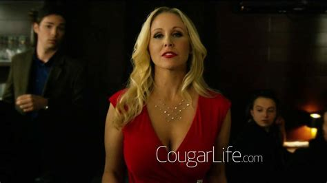certapro commercial actress cougar life commercial actress hot girls wallpaper