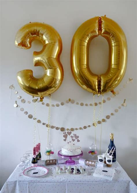 colour themes for 30th birthday confetti party 30th birthday ideas rainbow color party