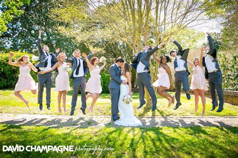 Wedding Venues Yorktown Va by Yorktown Va Wedding Mini Bridal