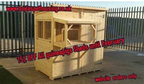 Pig Sheds For Sale by 1000 Ideas About Sheds For Sale On Wooden