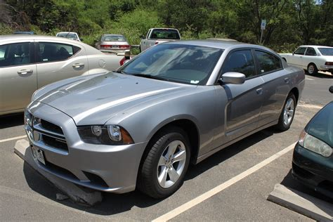 custom silver dodge charger file dodge charger 15159015344 jpg wikimedia commons