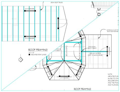 roof building plans denny yam gable roof chicken coop plans