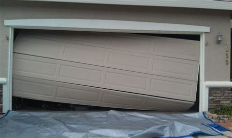 garage doors roseville ca garage door opener repair roll