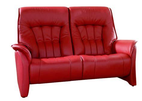 sofa himolla himolla rhine 2 seater sofa midfurn furniture superstore