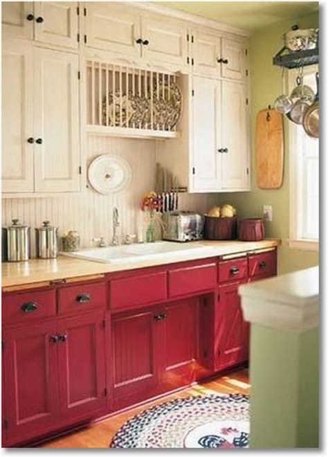 colourful kitchen cabinets colorful kitchens still my dream
