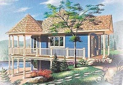 katrina cottage kits shrinking of the mcmansions in favor of cottages the