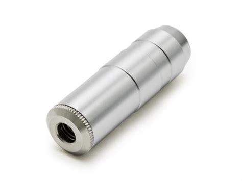 Oyaide Hpc 35j 3 5mm Extension Cable 2 5m oyaide hpc 35j war audio l store