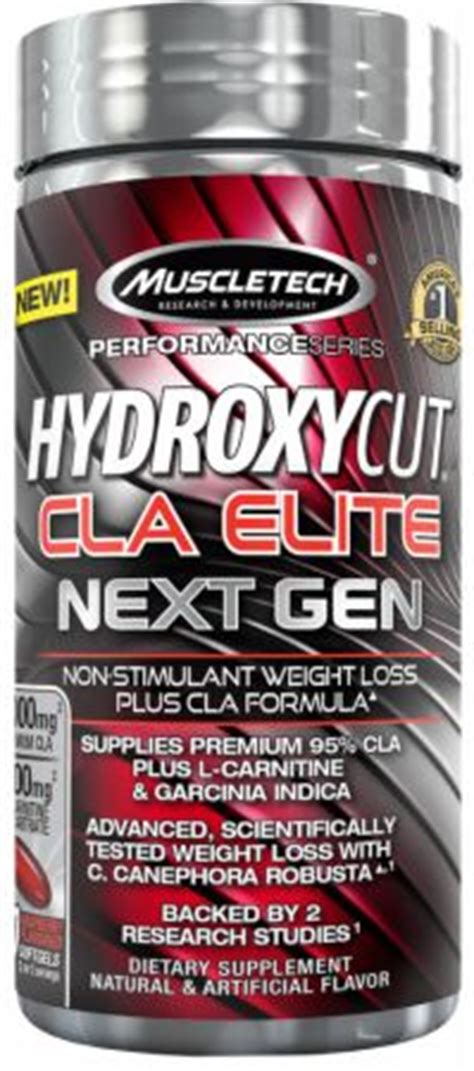 Best Supplement For Fitness Muscletech Hydroxycut Next Non Stimul 1 garcinia cambogia vs hydroxycut supplement reviews comparison hub
