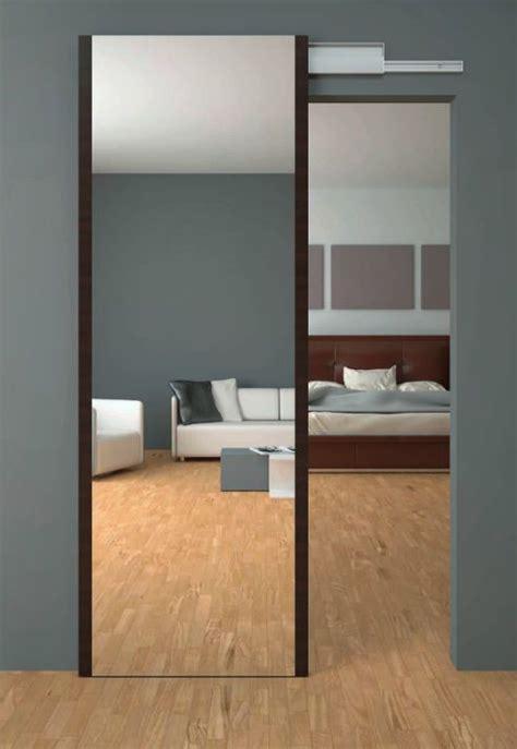 porte a specchio per interni porte a specchio per interni pareti divisorie in vetro