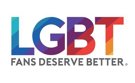 Lgbt Fans Deserve Better 2017 Lgbt Fans Deserve Better