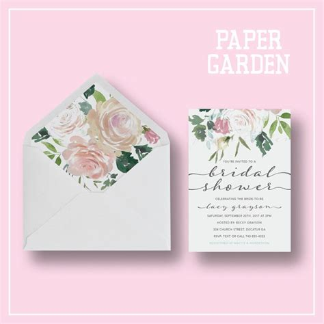 wedding lunch invitation sle 25 best ideas about bridal luncheon invitations on
