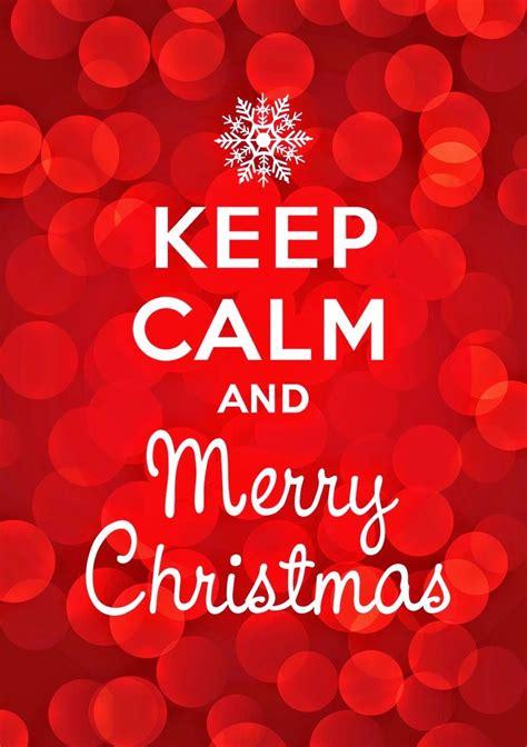 lista de ganadores sorteo navideo merry loving mejores 741 im 225 genes de letreros en pinterest feliz