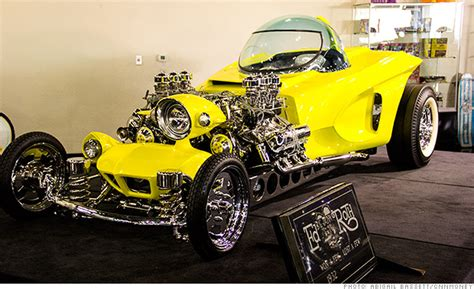 Auto Roth by Ed Roth Cars Www Imgkid The Image Kid Has It