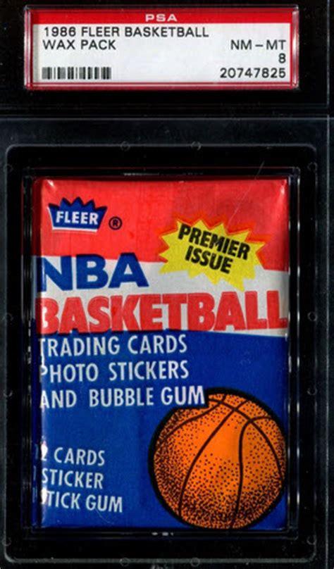 86 87 fleer basketball card template photoshop even with mj 1986 87 fleer basketball cards weren t an
