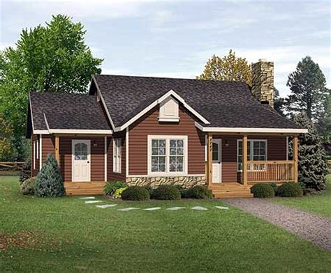 simple country home plans simple country cottage 22081sl 1st floor master suite