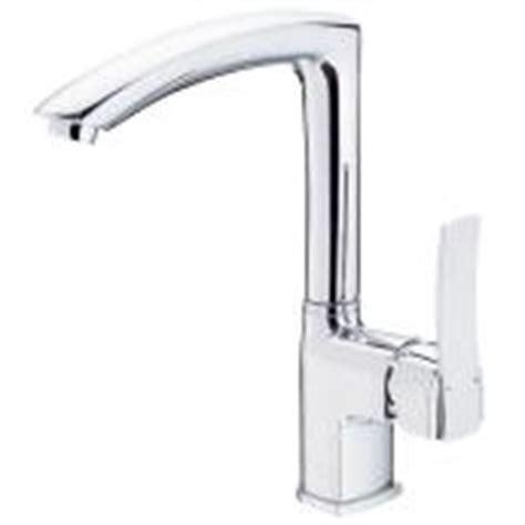 uberhaus kitchen faucet quot nori quot kitchen faucet rona