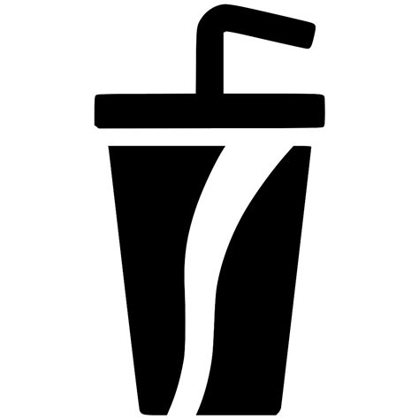 drink svg softdrink cola drink soda cup svg png icon free