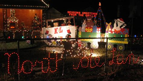 light displays colorado springs best 28 best lights in colorado springs
