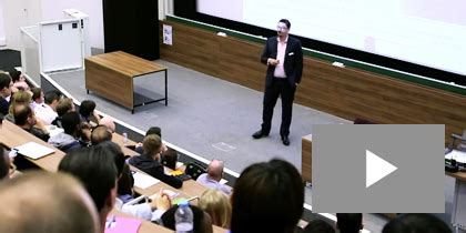 Cost Of Warwick Distance Learning Mba by Distance Learning Mba Mba Courses Warwick Business School