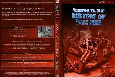 motions of the ocean comic 17 best images about tv voyage to the bottom of the sea on