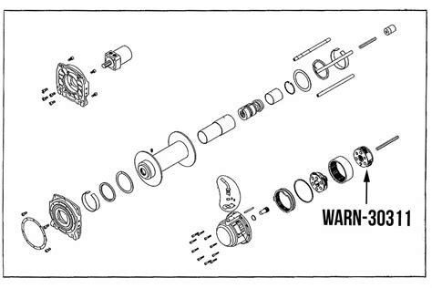 warn 9 5xp wiring diagram superwinch x9 wiring diagram