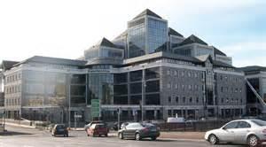 ulster bank in dublin the ulster bank s republic of ireland 169 eric jones cc
