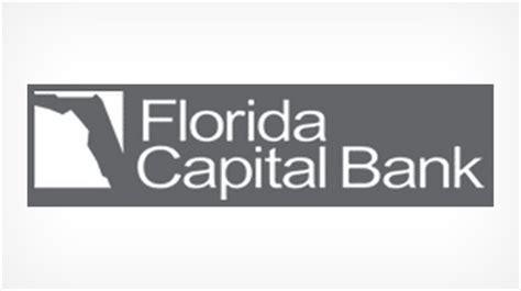 bank national association florida capital bank national association reviews rates