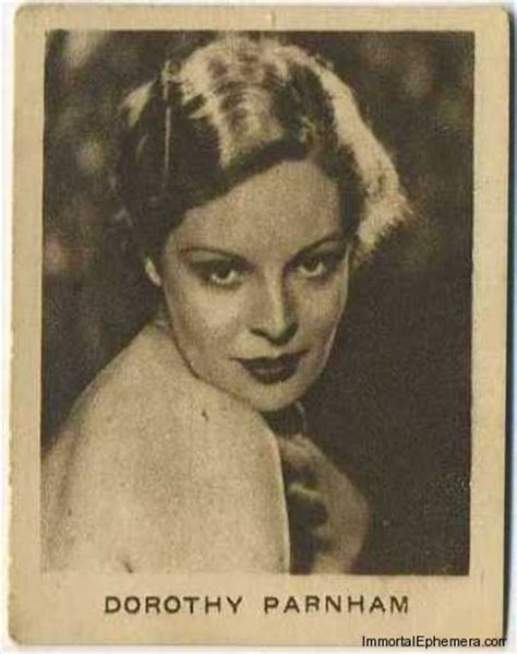 Jack Allen S Gift Card - 1933 allen s movie star trading card gallery australian candy co immortal