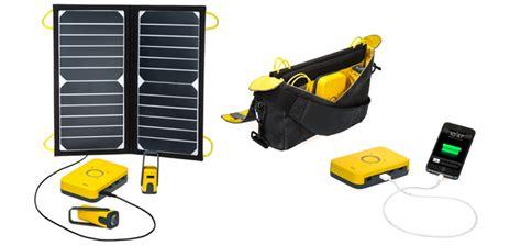 Crowdfunding A New Wakawaka Wakawaka Waka Waka Solar Light