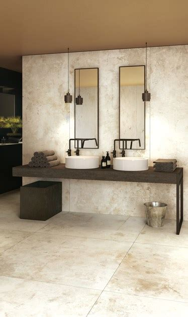 Fliese 120x120 by Wall Floor Tiles Light By Ceramica Fondovalle