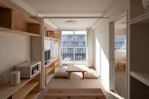 Container Home Interior Shipping Container Homes December 2012