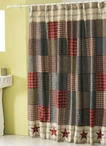 harley davidson shower curtain rings shower curtain catalog harley davidson shower curtains
