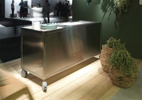 piano cottura per esterno cucine per esterno cucine progettate per ambienti all esterno