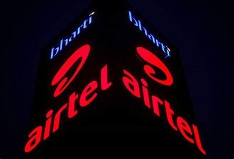mobile bharti bharti airtel to acquire consumer mobile business of tata