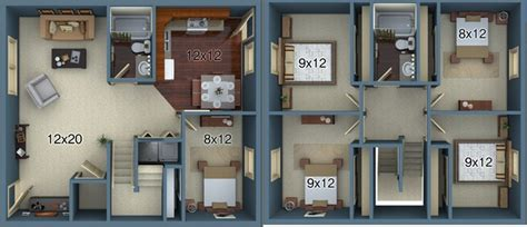 one bedroom apartments mt pleasant mi your home idea jamestown apartments rentals mount pleasant mi