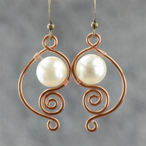Earrings Handmade - 25 best ideas about earrings handmade on