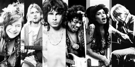 rock stars dying in 2016 blog post 3 the 27 club tyler lucas blog