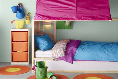 ikea childrens beds childrens beds ikea