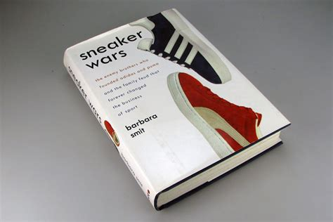 the 5 best sneaker books available right now footwear news