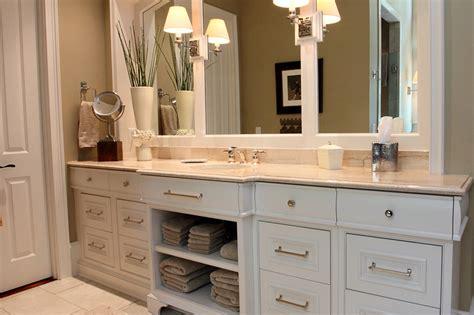 Custom Bathroom Vanities Toronto by Washroom Vanities Neokitchen