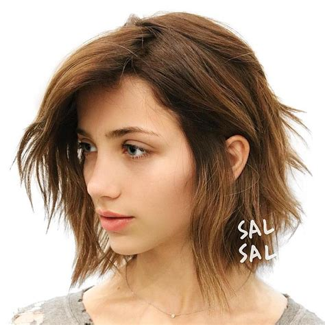bobs with lots of layers 40 layered bob styles modern haircuts with layers for any