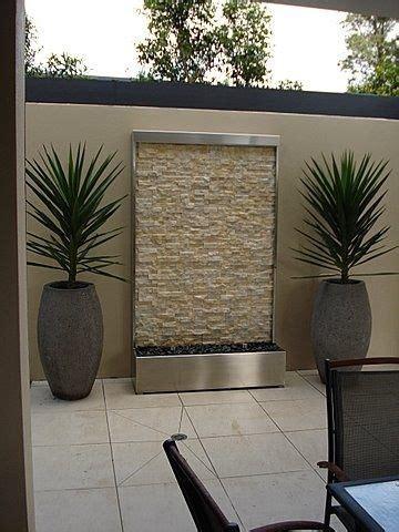 cursos de dise os de interiores dise 241 os de jardines contempor 225 neos 24 curso de
