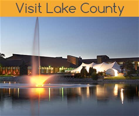 Lake County Il Marriage Records Illinois Weddings Ilinois Weddings Il Same