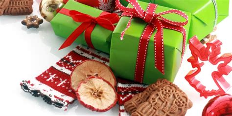 employee holiday gift ideas elevate promo