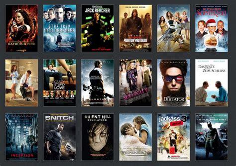 Gute Filme maxdome angebot gute auswahl an filmen und serien giga